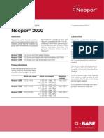 Neopor ® 2000.pdf