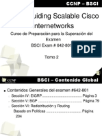 bsci-tomo-2
