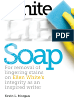 "White Lie Soap, chapter 5, ""Upgrading from Black and White to Color"""