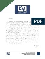 Questões de Direito Processual Civil Comentadas PDF Apoio-Ao-Aluno