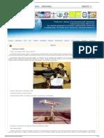 Rgo-sib.ru - De - Psychotronische Waffen - Technologie, Waffen, Krieg, Geschichte - Strahlenfolter Stalking TI