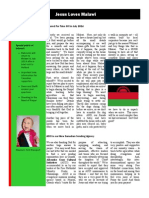 Jesus Loves Malawi Newsletter June 2014.pdf
