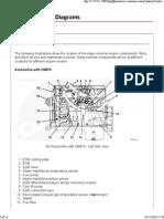 Isx Cm870 Sensors - Copy 1