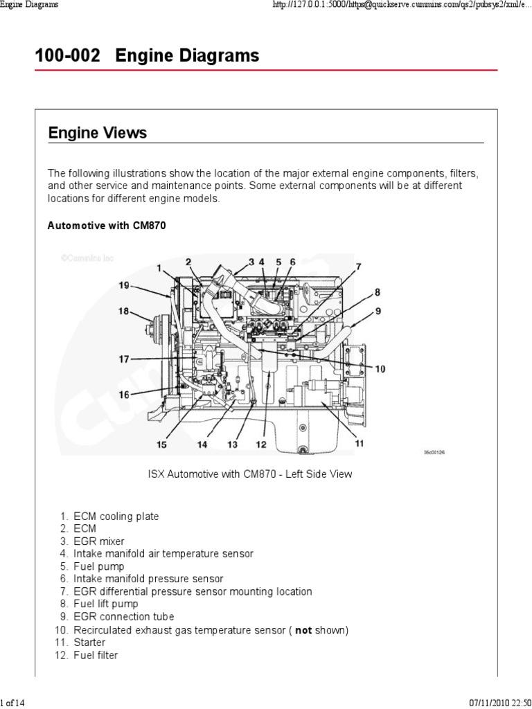 02 sensor location diagrams isx cm870 sensors copy 1 turbocharger thermostat free 30  isx cm870 sensors copy 1