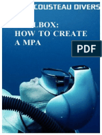 Cousteau Divers MPA Toolbox.pdf
