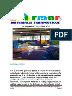 ATT_1378905774189_armarmateriales Terapeuticos 2013 CON DIDACTICOS