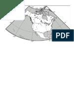 Mapas Geografia 2 Año- Division Politica