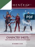Numenera Character Sheet Download 2014-06-21