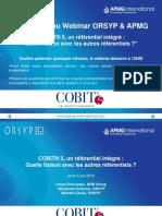 cobit5-