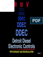1536943248?v=1 Detroit Series Ddec V Wiring Schematic on detroit series 60 fuel injectors, detroit series 60 throttle position sensor, detroit series 60 troubleshooting,