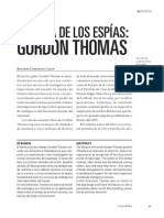 GORDON THOMAS.elespiadelosespias.pdf