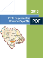 7.Profil de Prezentare_Pojorata