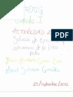 Actividad2_GomezCruzJesusHumberto