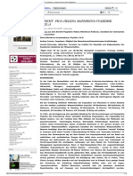 Liveinternet.ru - De - Bericht - Teil 1 - Ph.D. Helena Blinnikova-Vyazemsk - Strahlenfolter Stalking TI