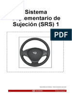 SRS 1 Textbook