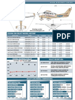 c206 Cessna Used Aircraft Guide