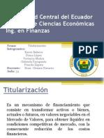 titularización (1) (1)