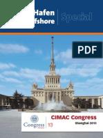 CIMAC2013