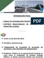 12 INTEGRACIÓN FÍSICA.pdf