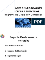 6 PROGRAMA DE LIBERACION COMERCIAL.pdf