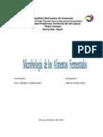 ACCION DE LOS MICROORGANISMOS.docx