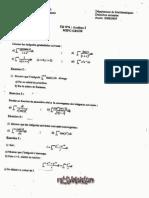 TD 6 - Eno.pdf