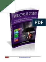 w Wing03 Windows8security