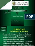 Planfi. e Informe