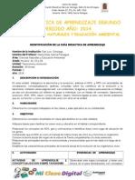 GUIA DIDACTICA DE APRENDIZAJE SEGUNDO PERIODO AÑO copia