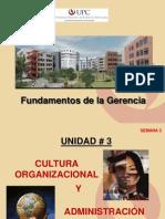 Semana 03_unidad 3_cultura Organizacional y Administración Verde(2)
