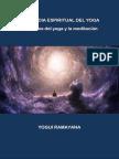 La Ciencia Espiritual del Yoga- principios del yoga y meditación-.pdf