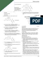diclofenacum 2 (2)