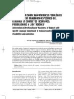 Dialnet-IntervencionSobreLaConcienciaFonologicaEnSujetosCo-3712007