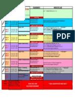 Course Outline (CCNA4 Papa)