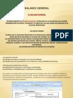 balancegeneral-130312152100-phpapp02