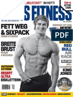 Men_27s_Fitness_Germany_2014_03.bak.pdf