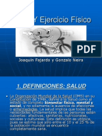 saludyejerciciofsico-091125125434-phpapp02