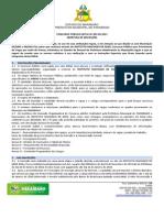 INST MACHADODE ASSIS 124 Edital n 0012013 Prefeitura Municipal de Paraibano Ma(1)