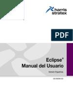 Eclipse Manual de Usuario Español 4.0