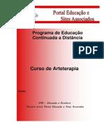 Arteterapia_01