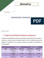 Capítulo 4 (Prof. Jorge Maciel)
