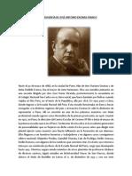 BREVE BIOGRAFIA DE JOSE ANTONIO ENCINAS FRANCO.docx