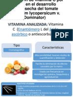 ARTICULOS DE VITAMINAS 1.pptx