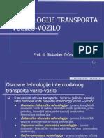 ITTRdr-10