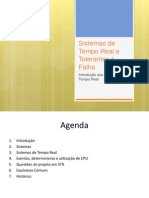 SD02-STR_Introducao.pdf