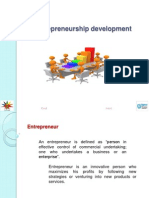 Entrepreneurship Development_INM56 (1)