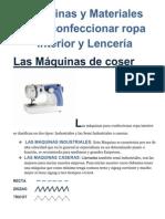84582140-Introcuccion-a-Confeccionar-Ropa-Interior.pdf