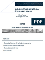 Evolucao Custo Energia Enase 29092009