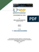 90169_6_TAREA_EMILCE_ACEVEDO_MONTANEZ.pdf