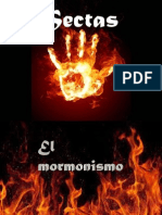 SECTAS-mormonismo.pptx
